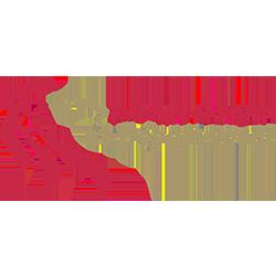 departement90