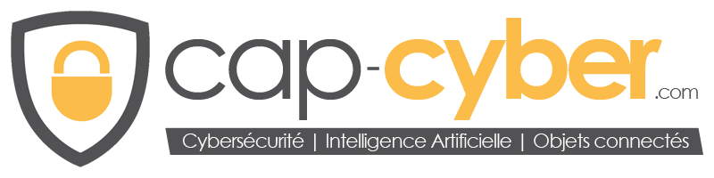 logo_cyber