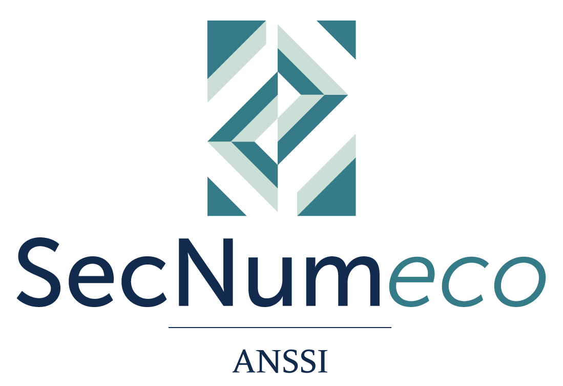 secnumeco_logo